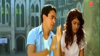download lagu Kabhi Kabhi Aditi gratis