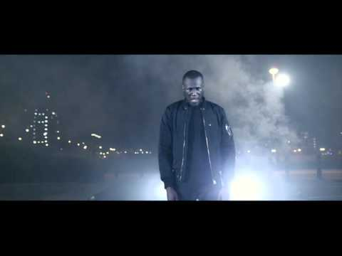 Stormzy Scary music videos 2016 hip hop