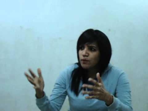 Cuento de Los 3 Cochinitos en Lengua de Señas Venezolana