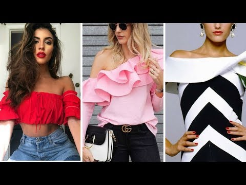 Amazing fashion style -  Wonderful fashion Style & Looks