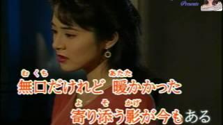 Jun/門倉有希/唄:後藤ケイ♪