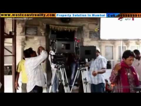 Chennai Express Making Of Song Titli Shah Rukh Khan Deepika Paduoke video