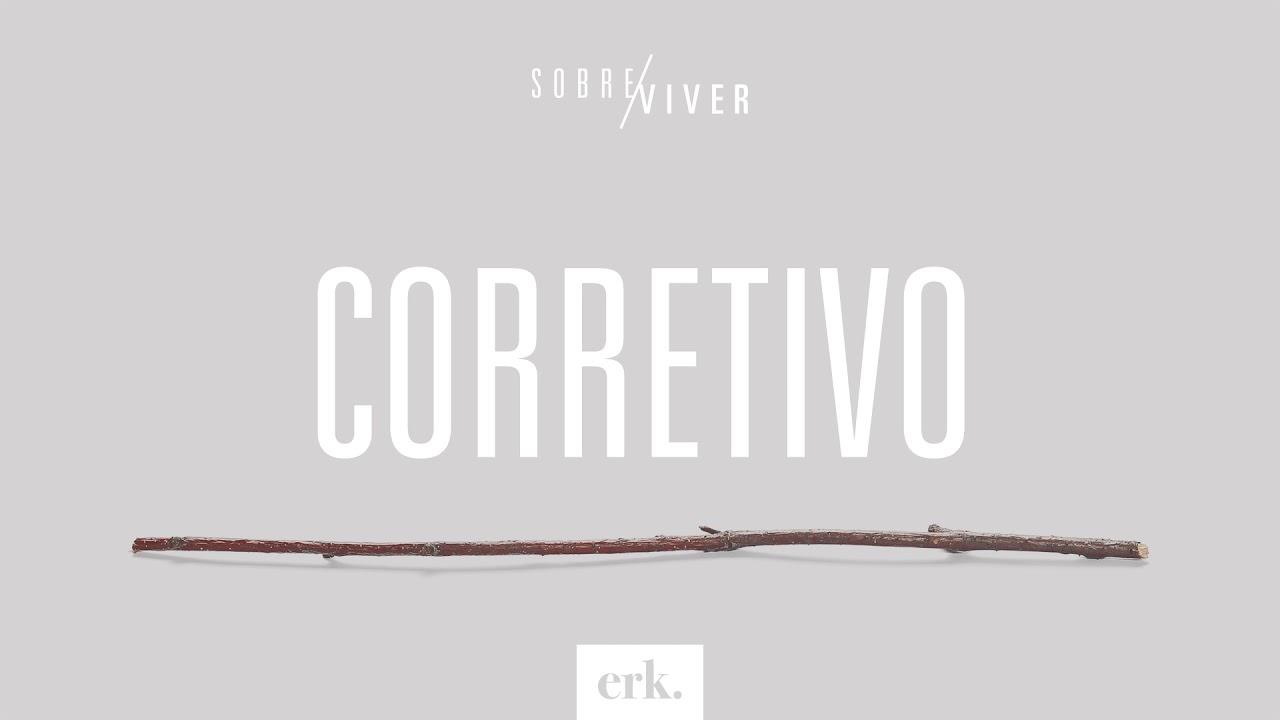 Sobre Viver #283 - Corretivo / Ed René Kivitz