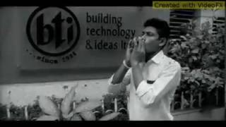 Active boy dhaka city..by jalali..