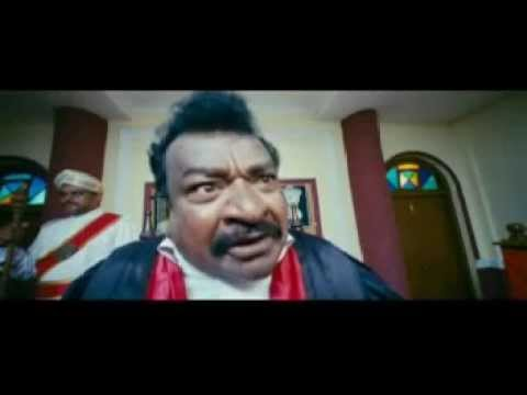 Super Kannada Movie Comedy Scene video