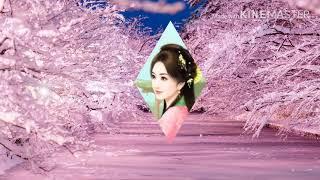 Hồng Nhan Xưa - Nhạc Hoa Ngữ Tâm Trạng