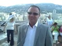 PC07 - Monte Carlo - Dave and Lisa Roberts' best bits