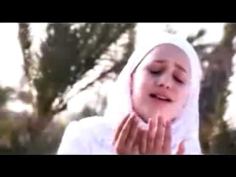 Little Arabic By Arbic Naat.mp4 video