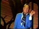 Phil Harris-Smoke Smoke Smoke-The Johnny Cash Show