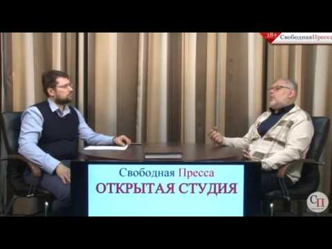 М.Хазин о безработице в России в 2017 году и уничтожении мелкого бизнеса