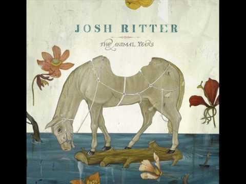 Josh Ritter - Good Man