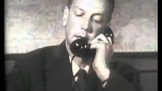 (1954) Dragnet The Big Girl