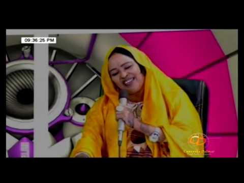 Ruun Xadi Saban | Jaceylkeena Ka Wayn