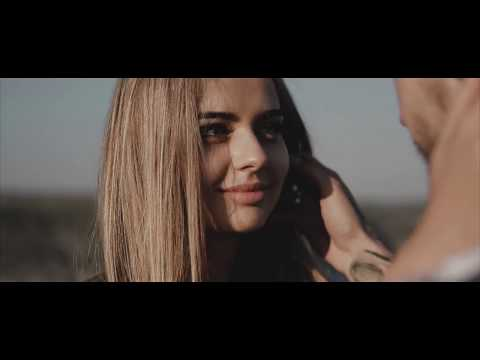 Sasha Mad feat. Ksenia - Ошибка (ПРЕМЬЕРА КЛИПА 2018)