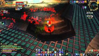 World of Warcraft Swifty Ft. Mercader 2v2 (Wow Gameplay / Commentary)