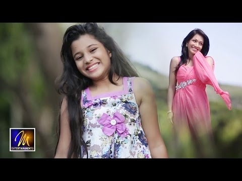 Sujatha Drama Song - Shiromi Rathnayake - MEntertainments