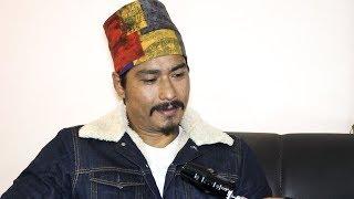 श्रृष्टीसँग बिहे गर्न सौगातलाई अवरोध ? यसरी बसेको थियो माया | Saugat Malla, Shristi Shrestha