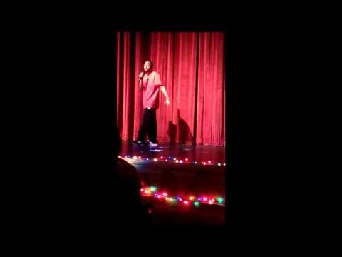Mallard Creek High School Talent Show