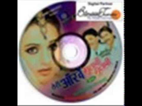 Wakya Kanch Ki Chudiyan Hindi full