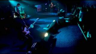 The Masterplan(Live) HQ