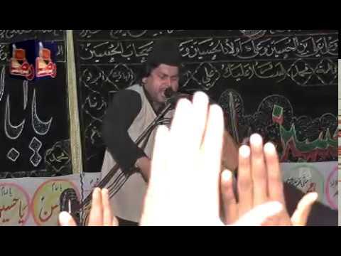 Allama Zaigham Abbas Mujtabai | 30 Safar 2018 | Kunja Gujrat ( www.Gujratazadari.com )