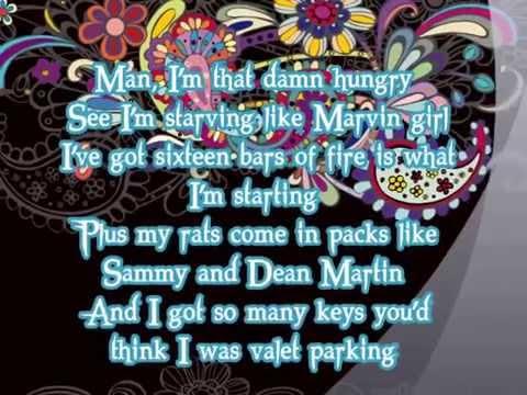 Shake Ya Tail Feather Music&Lyrics  Nelly