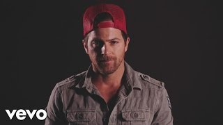 Kip Moore Backseat