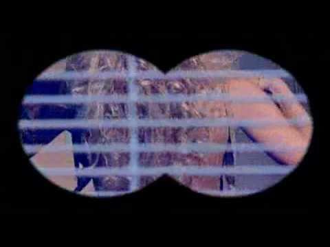 Disco Avaria - sexual attraction \ Дискотека Авария - Влечение.avi Video
