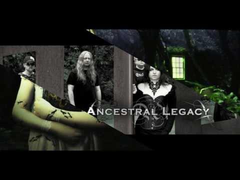 Ancestral Legacy - Still