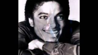 Watch Michael Jackson Touch The One You Love video