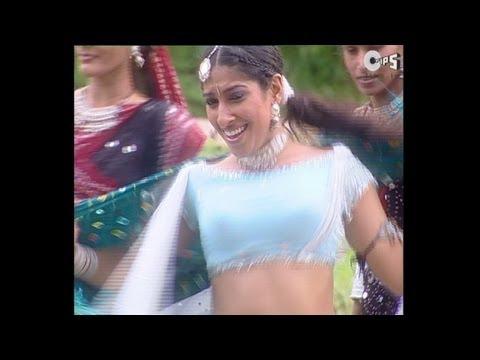 Odhni Odhu - Falguni Pathak - Dandia & Garba - Navratri Special...