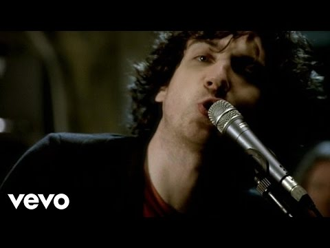 Snow Patrol - Youre All I Have