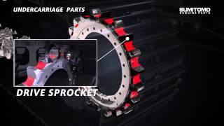 Toyota    Prius    Undercarriage    Parts     Toyota    Prius