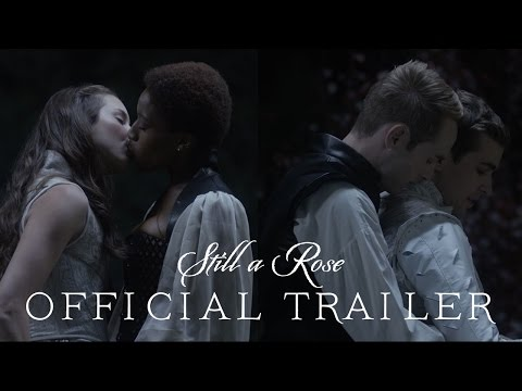 Still A Rose :: Trailer (Official) HD :: Starring Troian Bellisario