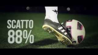 DANIBOY - JUVE CAMPIONE D'ITALIA 2013 (JCDI 2013) [VIDEO UFFICIALE]