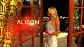 The Bachelor Australia - Official TV Commercial