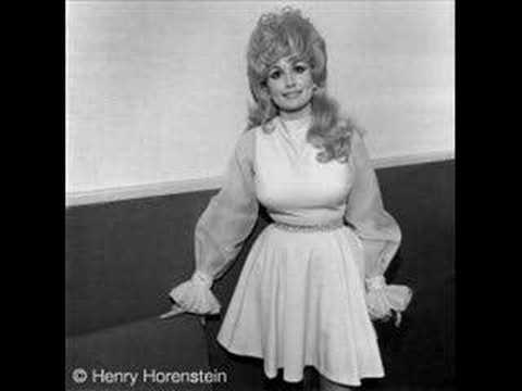 dolly parton making believe youtube