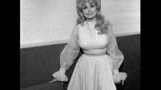 Watch Dolly Parton Making Believe video