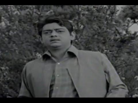 Pagabattina Paduchu - Evo Mouna Raagaalu Song - Sharada Haranath...
