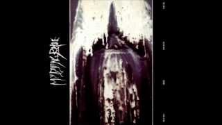 Watch My Dying Bride Sear Me Mcmxciii video