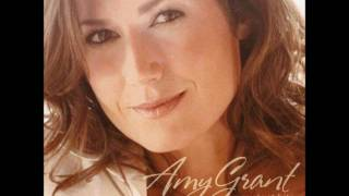 Watch Amy Grant Carry You video