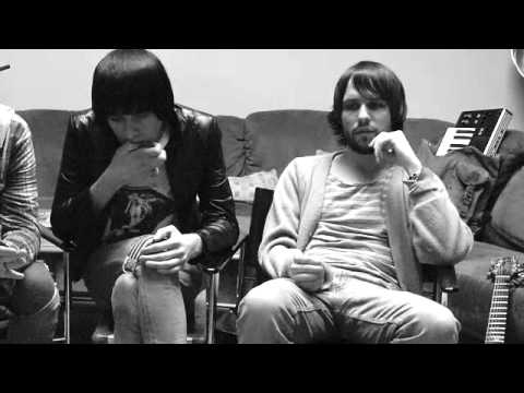 The Cribs - Payola: 10 Years Of Punk, Chaos & Anthems