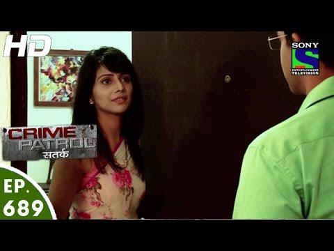 Crime Patrol - क्राइम पेट्रोल सतर्क - Asambhav - Episode 689 - 29th July, 2016 thumbnail