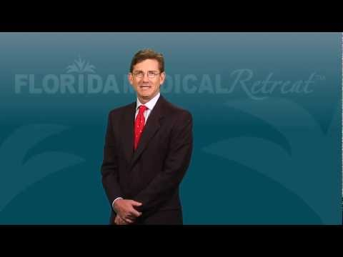Play David Showalter, MD - Vascular, Vein and Artery Surgery