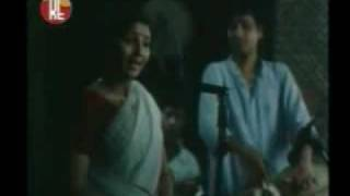 Assamese song KOR EJAK (Film Dinabandhu) Singer Anindita Paul