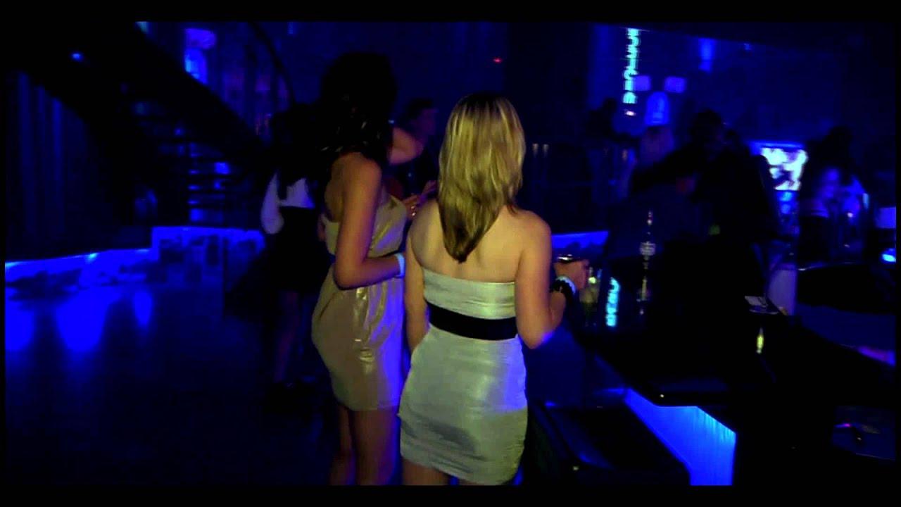 Club mix night club barcelona fayetteville darkstars music for Night club barcelona