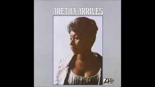 Aretha Franklin - Never Let Me Go