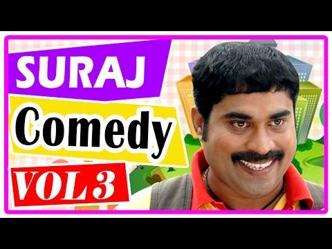 Suraj Venjaramood Comedy | Malayalam Movies | Video Jukebox | Vol 3 | Jayaram | Jayasurya