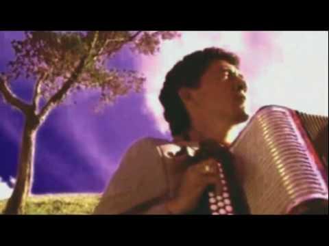Los Chiches Vallenatos - Voy A Olvidarte