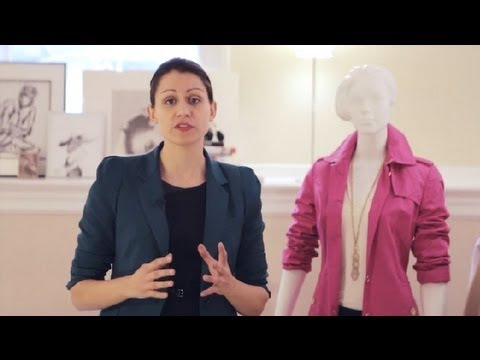Clothes Etiquette for Women Over 50 : Fashion for Women Over 40